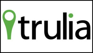 Trulia Marketing